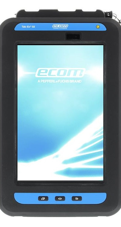 Ecom Tab-Ex 02 DZ1 4G