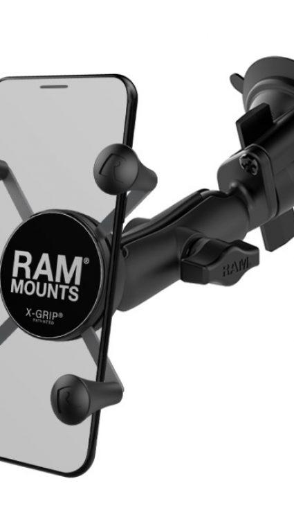 ram-b-166-un7u